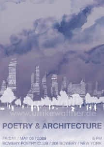 poster-symposium-poetry-and-architecture-new-york-42x59cm-2009