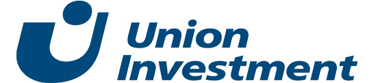 union investment real estate